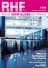 Revue n°573